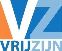 Vrij_Zijn-300x250-1