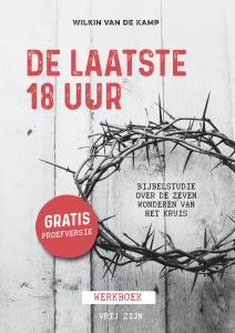 https://www.vrijzijn.nl/wp-content/uploads/De-laatste-18-uur-proefversie_Pagina_01-2-212x300.png