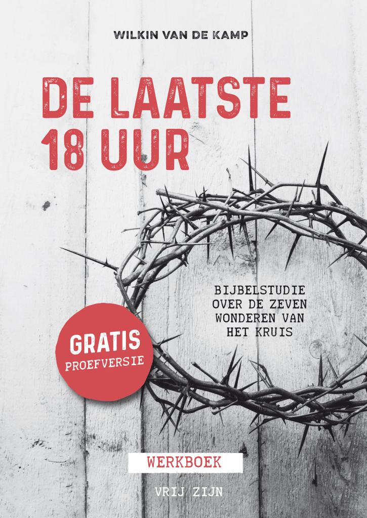https://www.vrijzijn.nl/wp-content/uploads/De-laatste-18-uur-proefversie_Pagina_01-2-725x1024.png