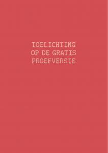 https://www.vrijzijn.nl/wp-content/uploads/De-laatste-18-uur-proefversie_Pagina_04-212x300.png