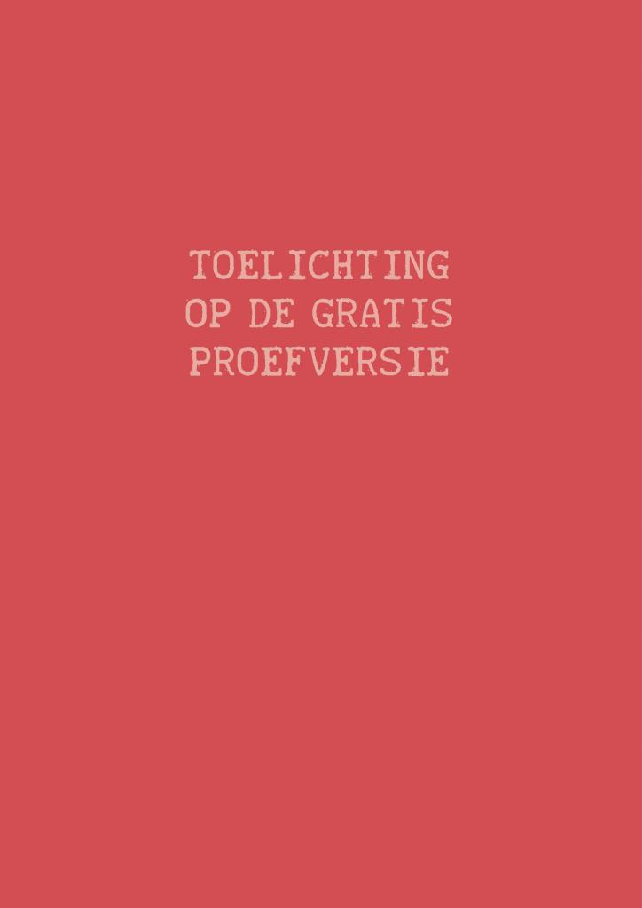 https://www.vrijzijn.nl/wp-content/uploads/De-laatste-18-uur-proefversie_Pagina_04-725x1024.png