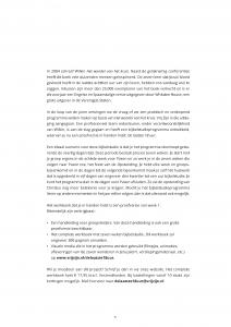 https://www.vrijzijn.nl/wp-content/uploads/De-laatste-18-uur-proefversie_Pagina_05-212x300.png