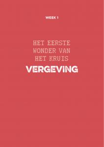 https://www.vrijzijn.nl/wp-content/uploads/De-laatste-18-uur-proefversie_Pagina_10-212x300.png