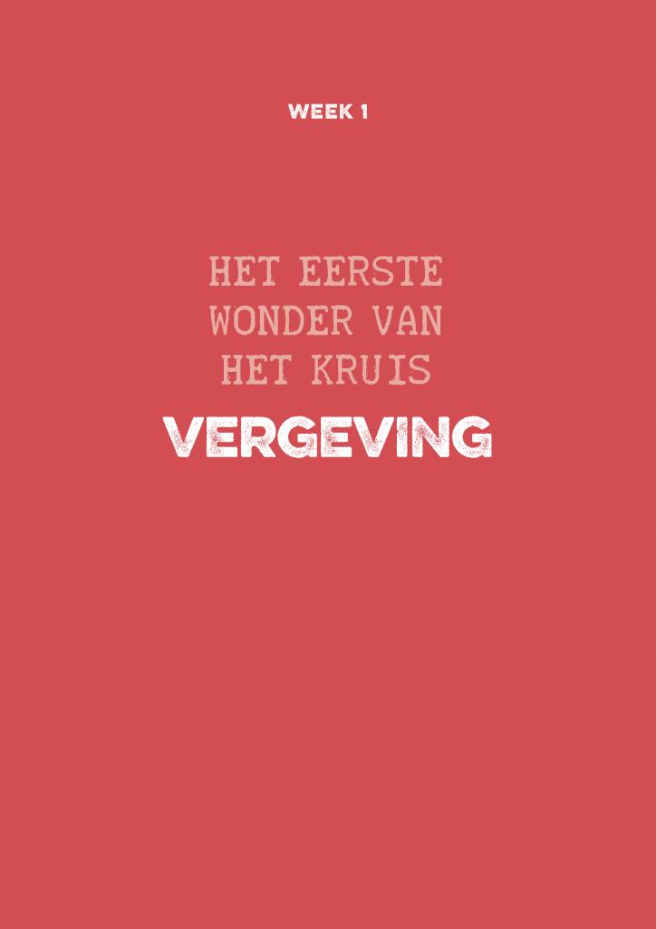 https://www.vrijzijn.nl/wp-content/uploads/De-laatste-18-uur-proefversie_Pagina_10-725x1024.png