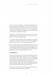 https://www.vrijzijn.nl/wp-content/uploads/De-laatste-18-uur-proefversie_Pagina_13-212x300.png