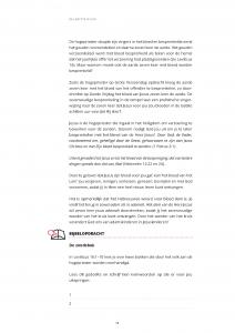 https://www.vrijzijn.nl/wp-content/uploads/De-laatste-18-uur-proefversie_Pagina_14-212x300.png
