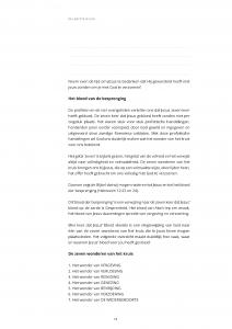 https://www.vrijzijn.nl/wp-content/uploads/De-laatste-18-uur-proefversie_Pagina_16-212x300.png