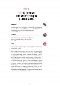 https://www.vrijzijn.nl/wp-content/uploads/De-laatste-18-uur-proefversie_Pagina_21-212x300.png