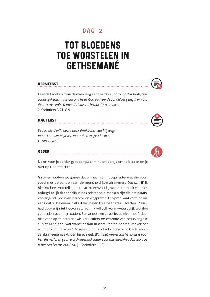 https://www.vrijzijn.nl/wp-content/uploads/De-laatste-18-uur-proefversie_Pagina_21-725x1024.png