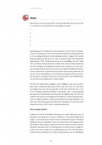 https://www.vrijzijn.nl/wp-content/uploads/De-laatste-18-uur-proefversie_Pagina_22-212x300.png
