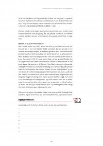 https://www.vrijzijn.nl/wp-content/uploads/De-laatste-18-uur-proefversie_Pagina_25-212x300.png