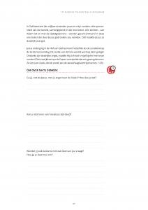 https://www.vrijzijn.nl/wp-content/uploads/De-laatste-18-uur-proefversie_Pagina_27-212x300.png
