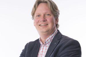Jaap Feddes