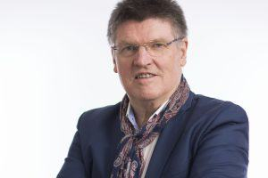 Jan-Willem Grievink