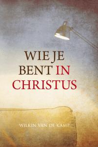 Wie-je-bent-in-Christus_omslag_HR