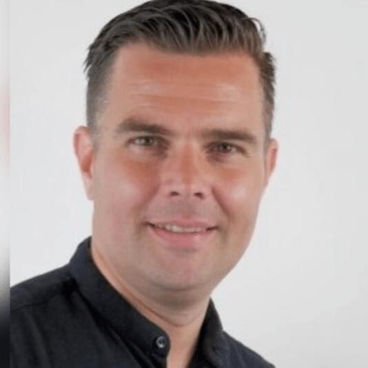 <strong>Jan van Meerveld</strong>