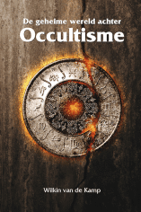 De geheime wereld achter occultisme