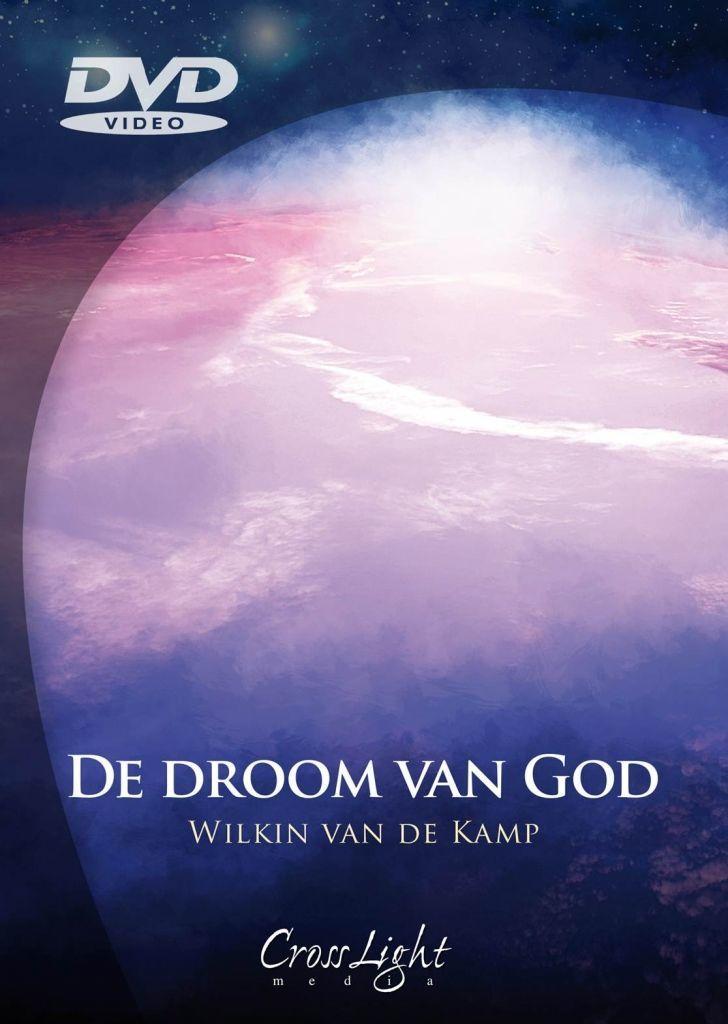 De_droom_van_God_546db4c88ecfc