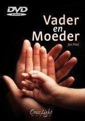Vader_en_Moeder_54216e7ee2493