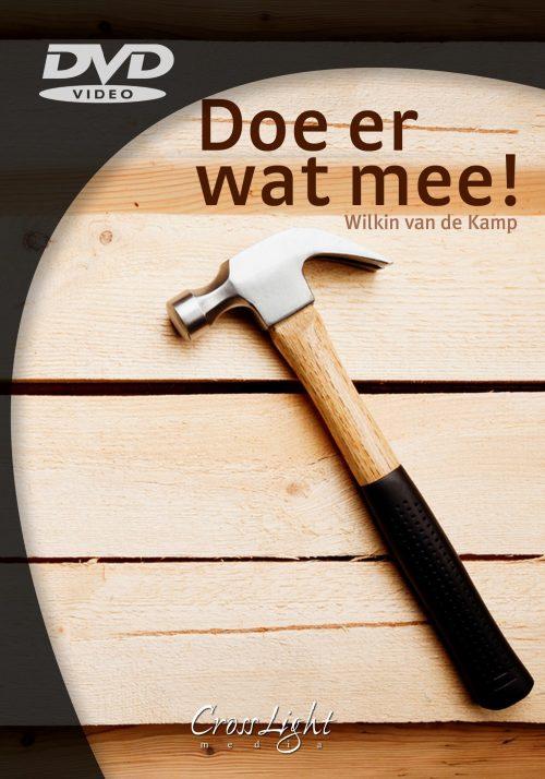 Doe_er_wat_mee__52f0bd4f75527