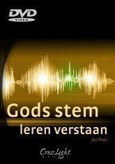 Gods_stem_leren__52f0bcb4aafc3