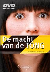 De_macht_van_de__512b435a19cd2