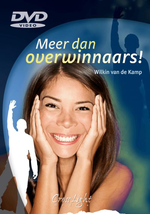 Meer_dan_overwin_512b34e84a954