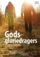 Gods_gloriedrage_54391fe5d9054