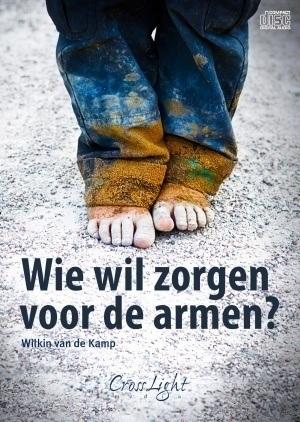 Wie_wil_zorgen_v_538503e2ba66b