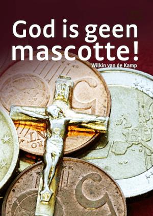 God_is_geen_masc_51b4692f7586e