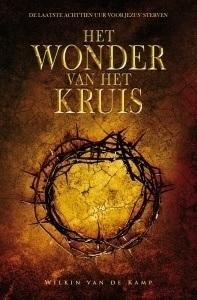 Wonder van het kruis, het (jubileum)