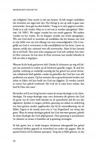 https://www.vrijzijn.nl/wp-content/uploads/waarom_grijpt_god_niet_in-website-10-gesleept-196x300.png