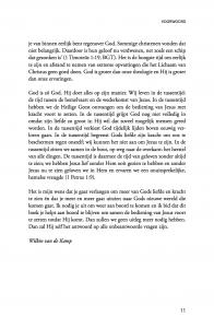 https://www.vrijzijn.nl/wp-content/uploads/waarom_grijpt_god_niet_in-website-11-gesleept-196x300.png