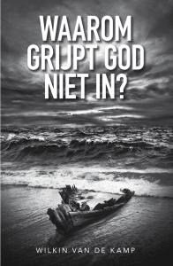https://www.vrijzijn.nl/wp-content/uploads/waarom_grijpt_god_niet_in-website-3-gesleept-196x300.png
