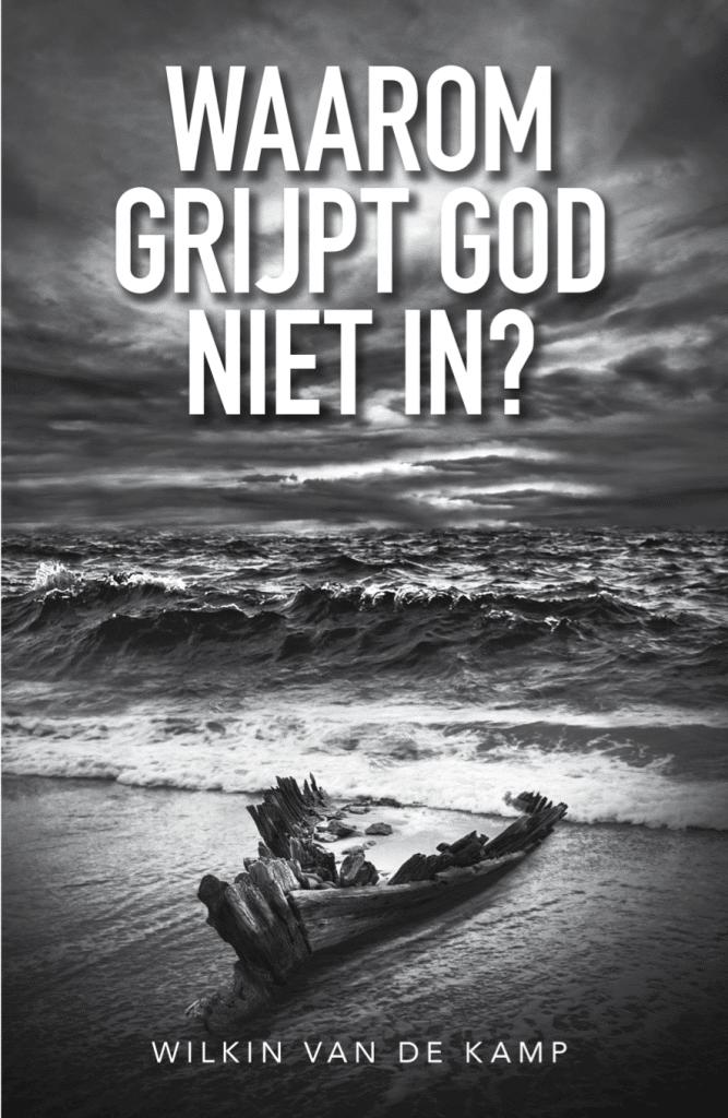 https://www.vrijzijn.nl/wp-content/uploads/waarom_grijpt_god_niet_in-website-3-gesleept-667x1024.png