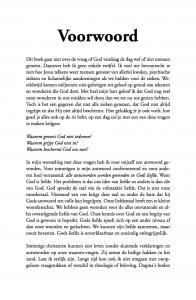 https://www.vrijzijn.nl/wp-content/uploads/waarom_grijpt_god_niet_in-website-9-gesleept-196x300.png