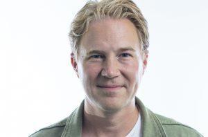 Wim Hoddenbagh
